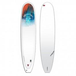Surfactory 9'0 longboard vintage