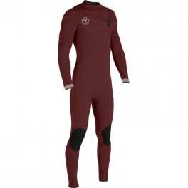Vissla 7 seas 4/3 full suit
