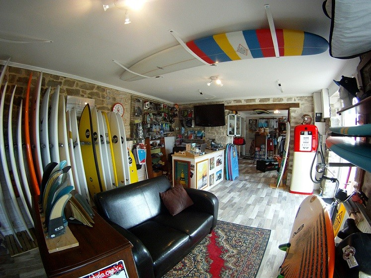 surfboards_quiver